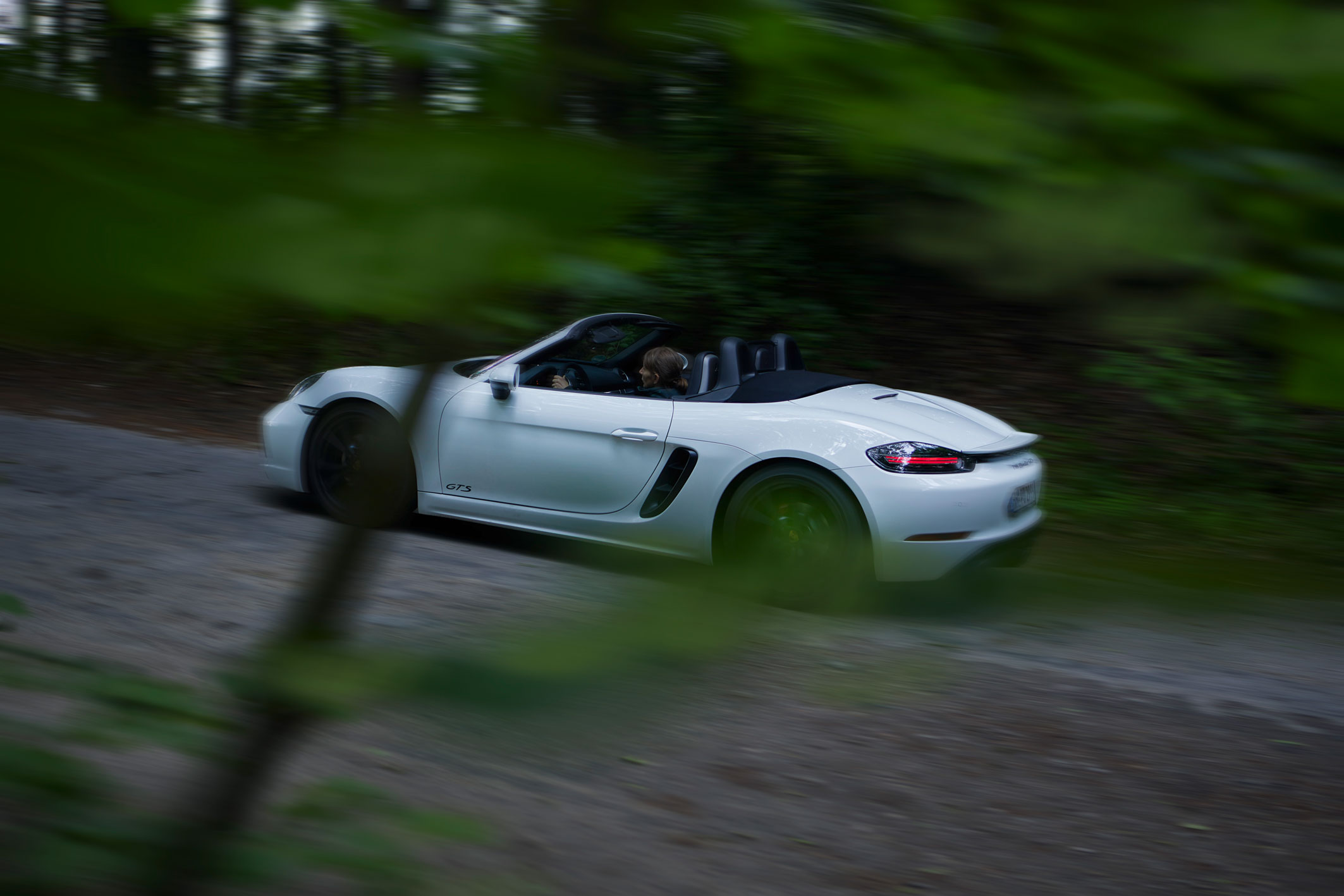 Boxster_hoheseite_dyn_wald