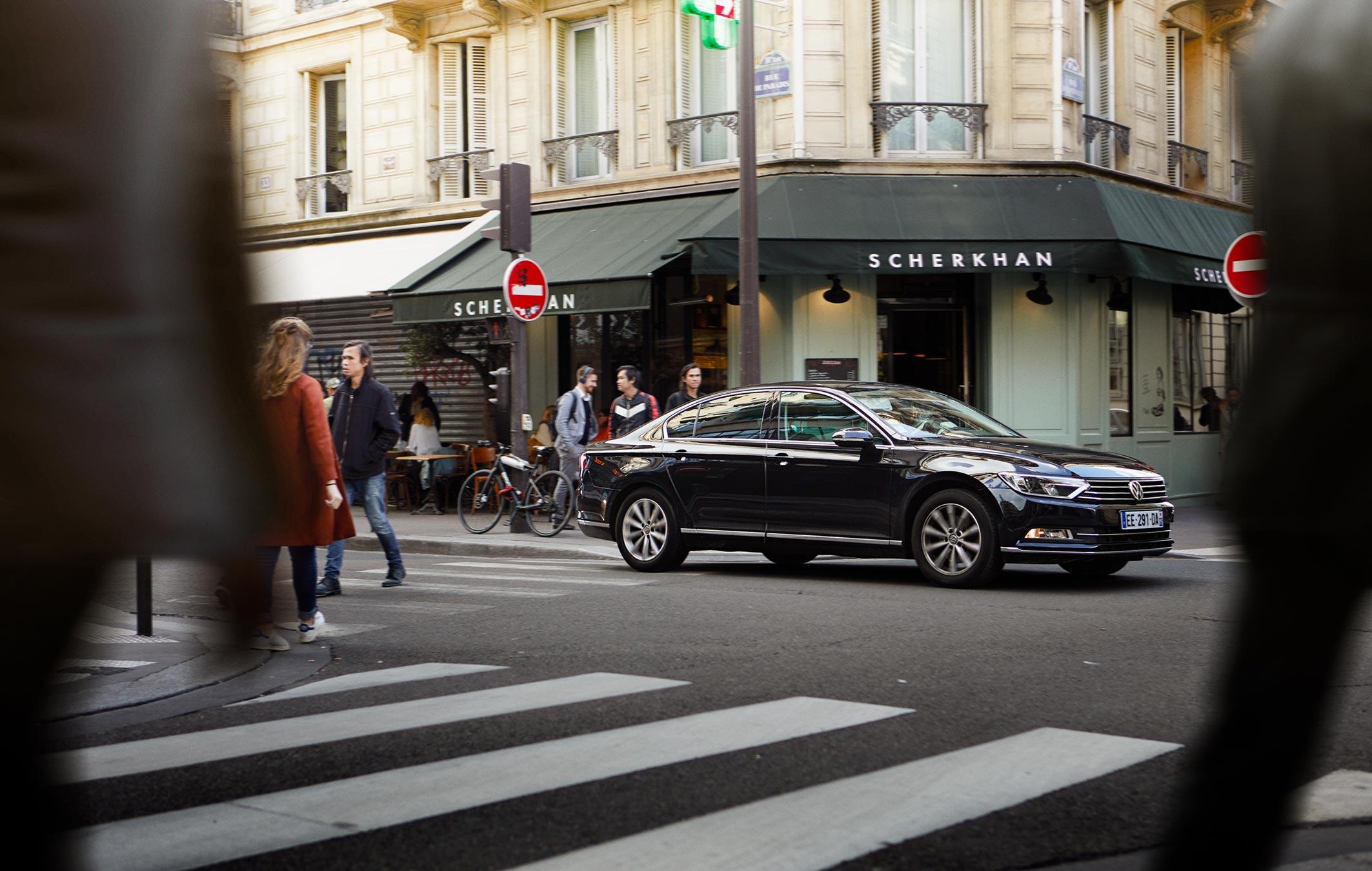 uber_paris_04_vwpassat-def1-rvb