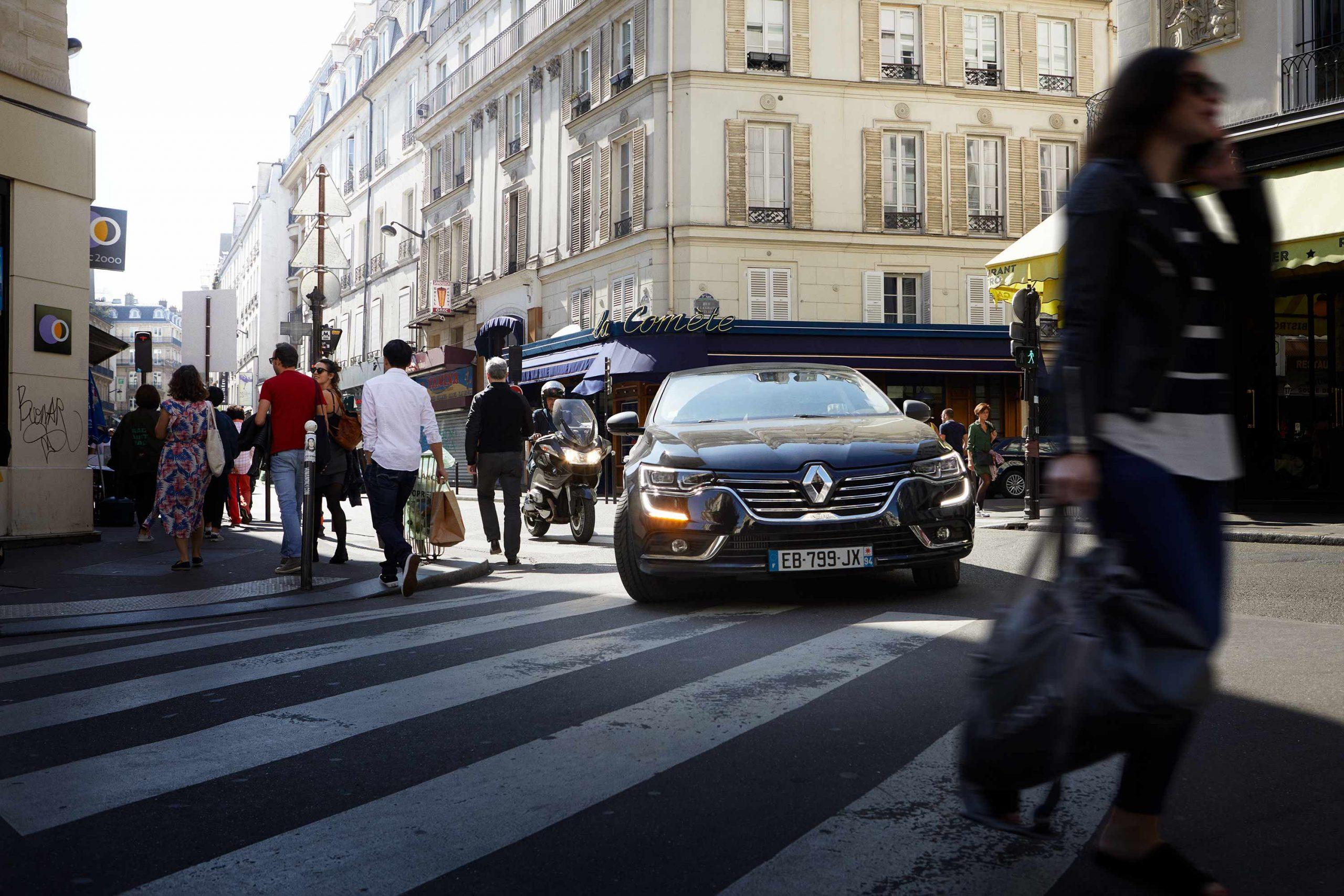 uber_paris_11_talisman-def1-rvb-Kopie