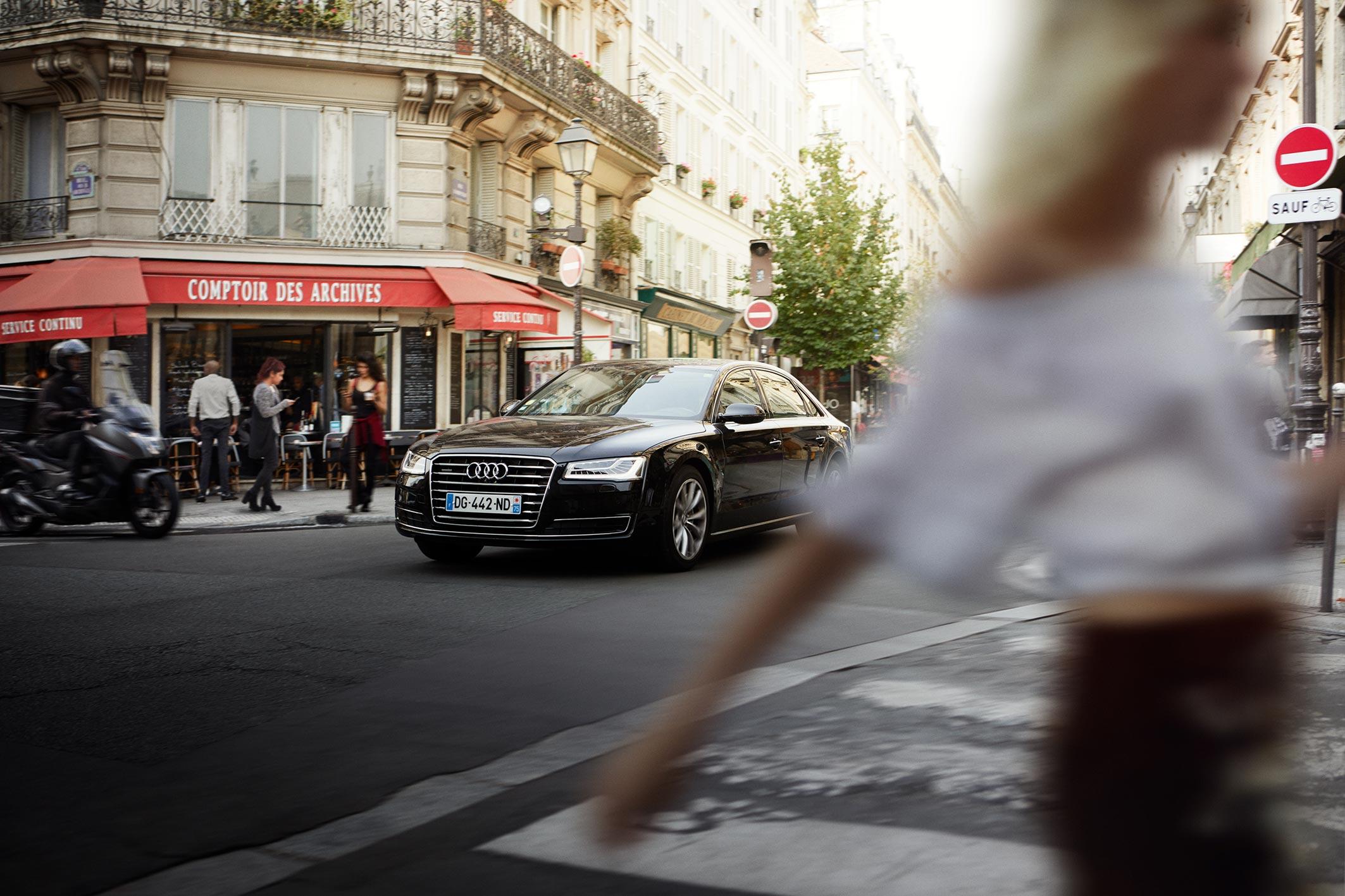 uber_paris_13_audi_a8-def1-rvb