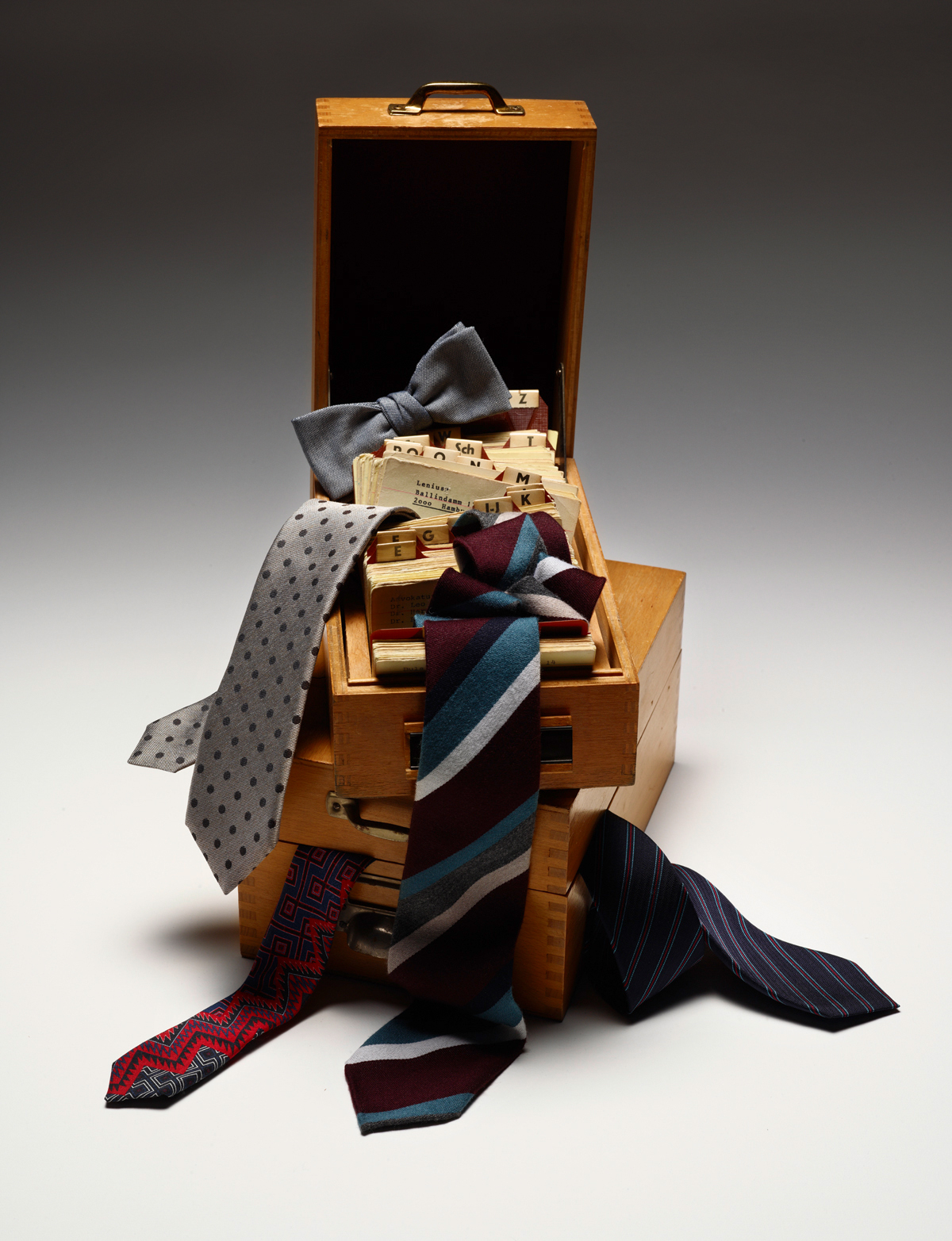 04_mh-krawatten