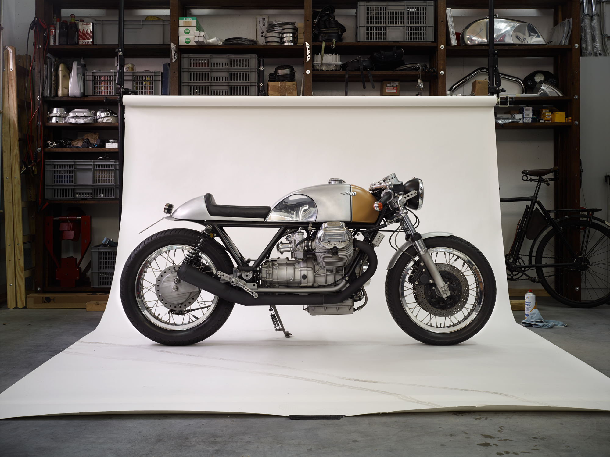 caferacer_01