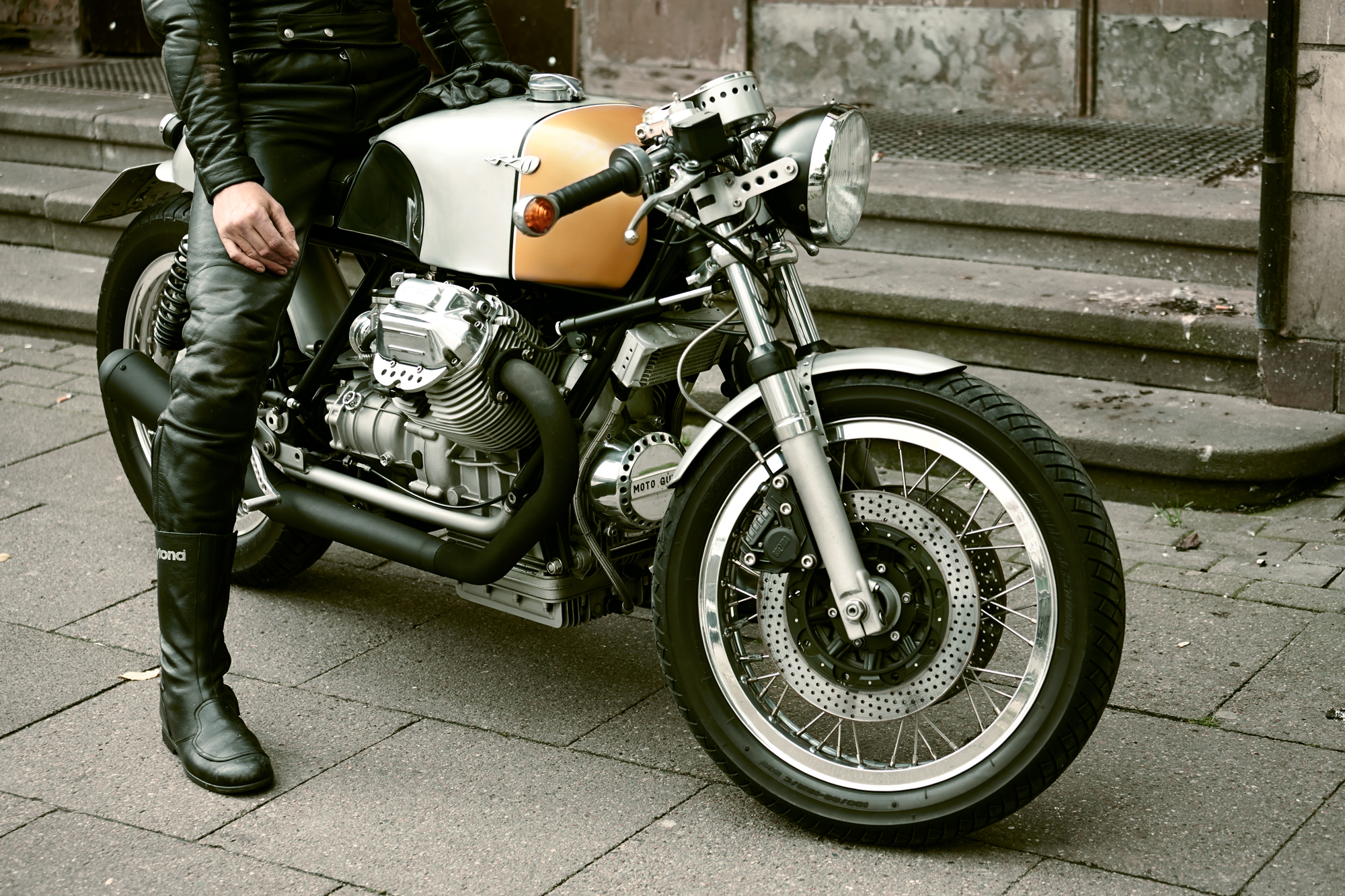 caferacer_03