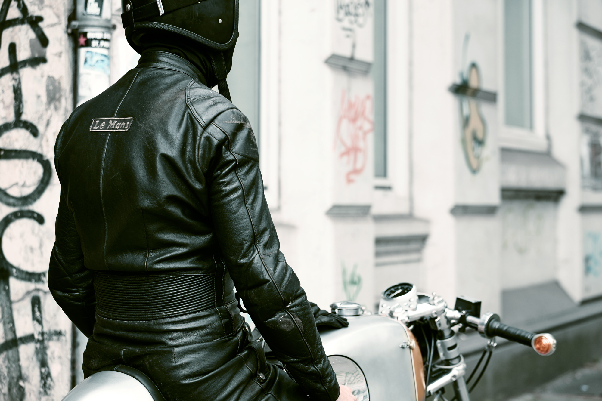 caferacer_05