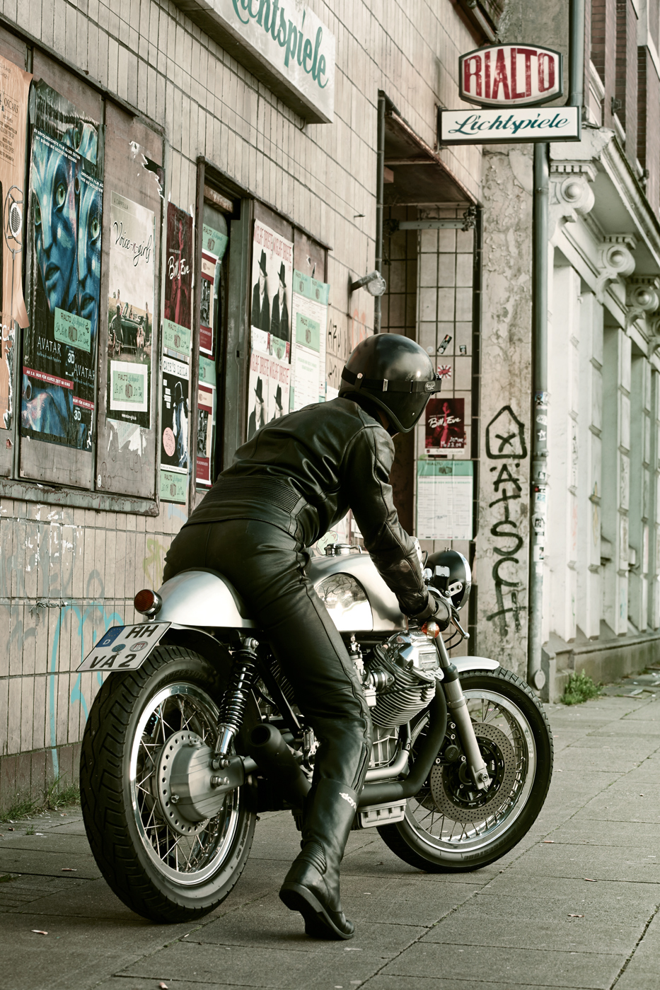 caferacer_07