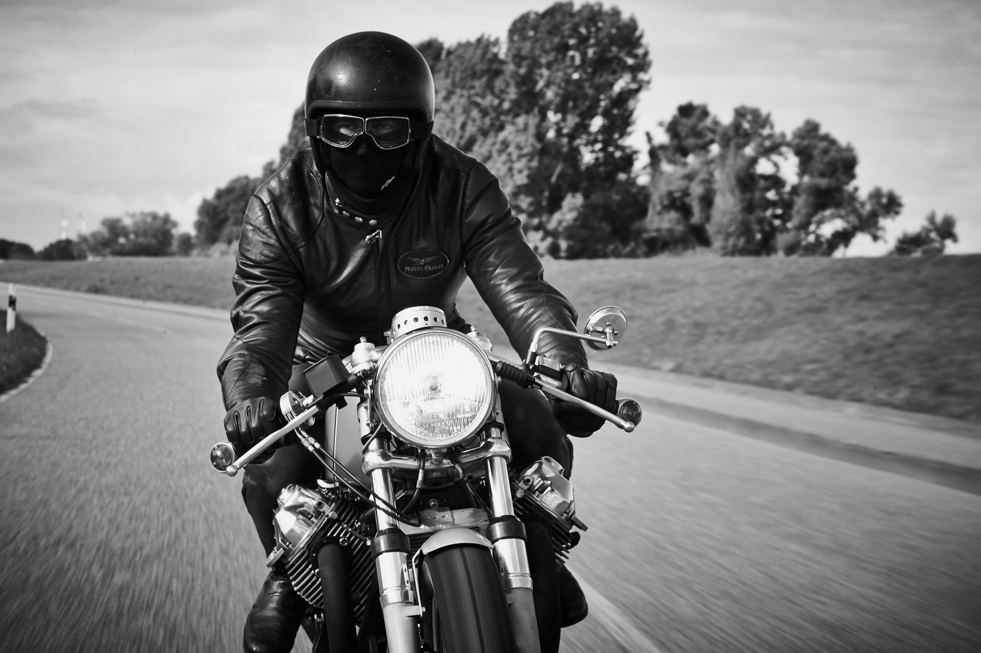 caferacer_09