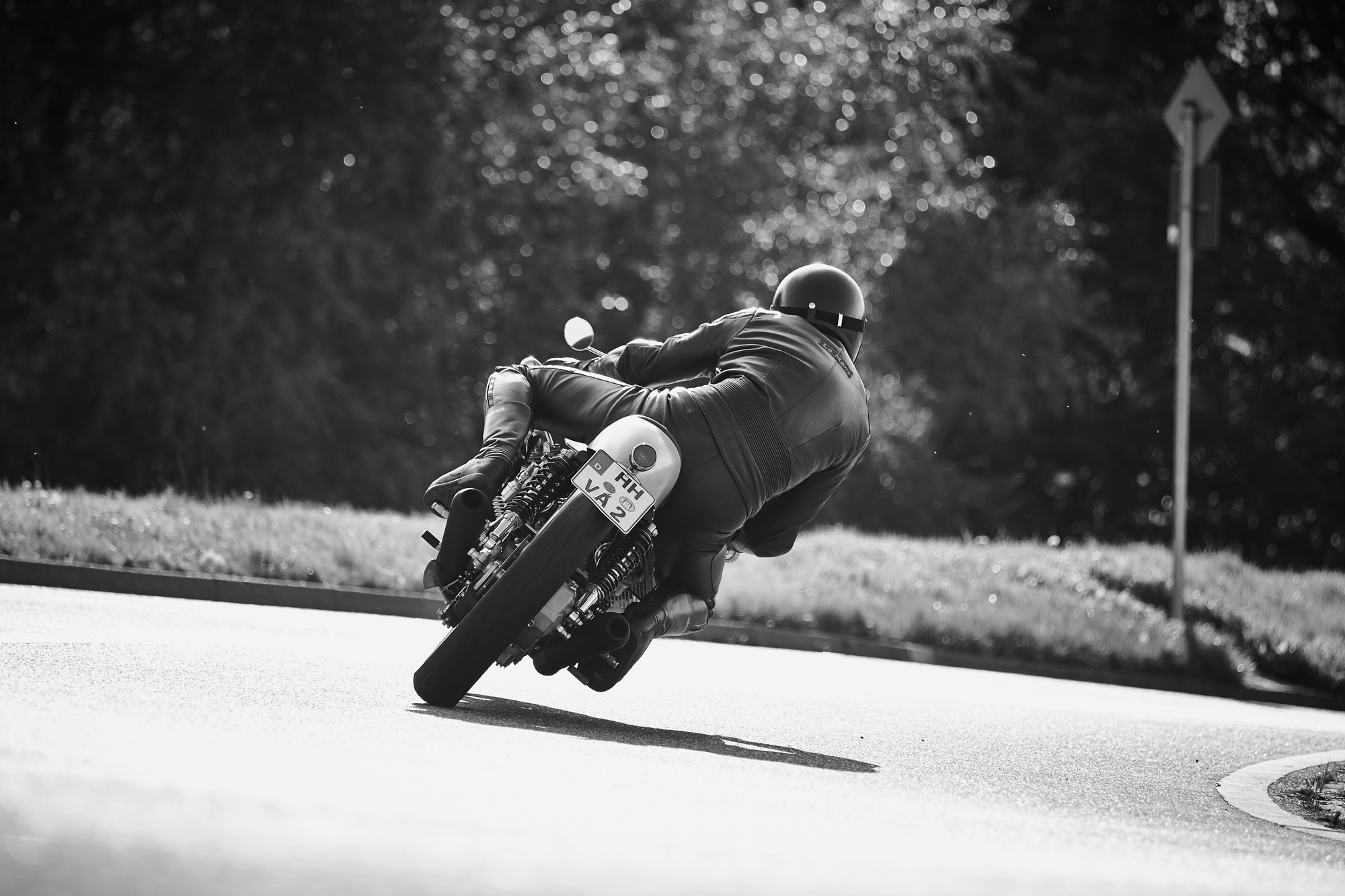 caferacer_17